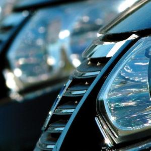 Personbil 1 800 kr, SUV 2 100 kr och större bilar 2 400 kr