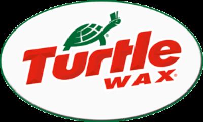 logo_oval