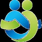 oll_logo
