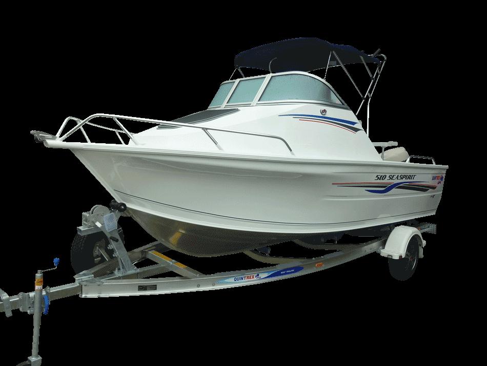 båt950