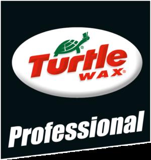 turtle-professional-logo